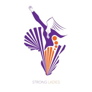 Strong Ladies RDC